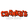Cranky's Bike Shop Home Page