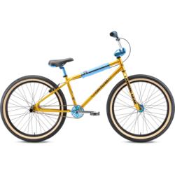 SE Bikes OM Flyer 26