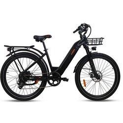 Kasen Bikes Kasen City