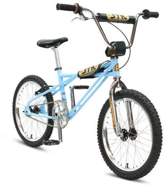 SE Bikes STR-1