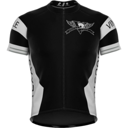 Vintage Cycle Men's Vintage Cycle Jersey