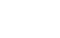 Machinery Row Bicycles Homepage