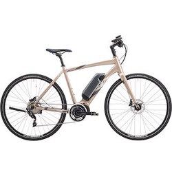 Felt Bicycles Sport-e 95 S