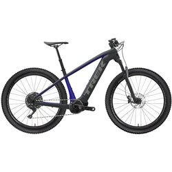 Trek Trek Powerfly 4 euro