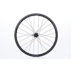 Zipp 202 NSW Clincher Rim Brake wheelset