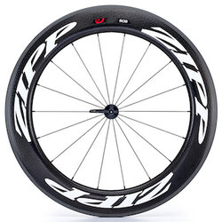 Zipp 808 NSW Clincher Carbon Rim Brake wheelset