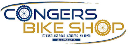 Congers Bike Shop Home Page