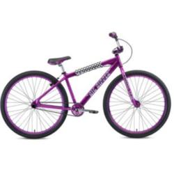 SE Bikes SE Big Ripper 2021 Pre-Order