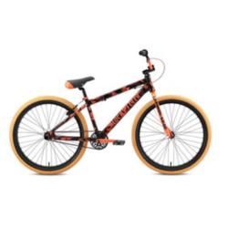 SE Bikes SE Blocks Flyer 2021 Pre-Order