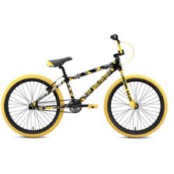 SE Bikes SE So Cal Flyer 2021 Pre-Order