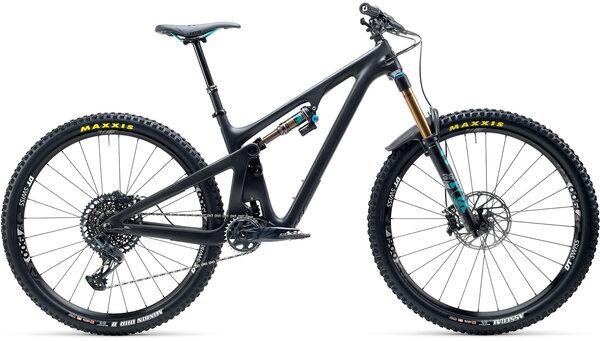Yeti Cycles SB130 C LR Factory