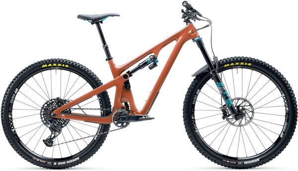 Yeti Cycles SB130 C LR