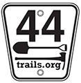 44 Trails.org