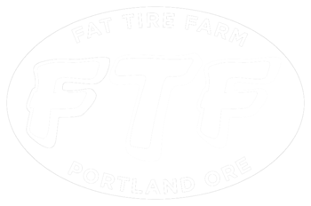 Fat Tire Farm Home Page