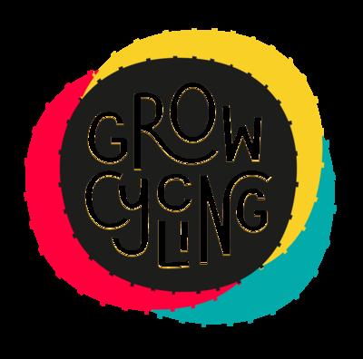 Grow Cycling Foundation