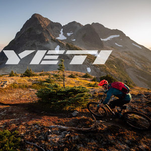 Yeti Bicycles