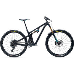 Yeti Cycles SB130 C LR Factory