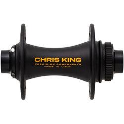Chris King Boost Centerlock Front Hub