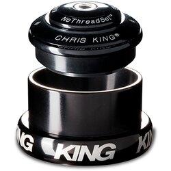 Chris King Inset 3