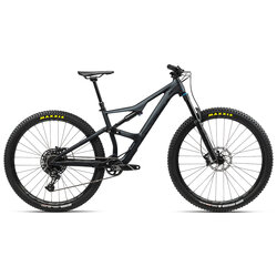 Orbea OCCAM H20 EAGLE 36 Factory