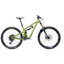 Yeti Cycles SB150 C2 Factory