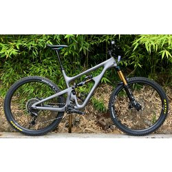 Yeti Cycles SB150 T2 (DEMO)