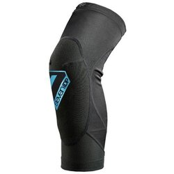 7iDP Transition Youth Knee Pad