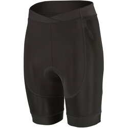 Patagonia Women's Endless Ride Liner Shorts