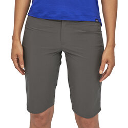 Patagonia Women's Dirt Roamer Bike Shorts
