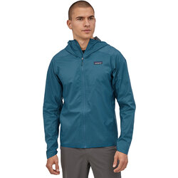 Patagonia Men's Dirt Roamer Jacket