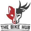 The Bike Hub Home Page