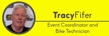 tracy fifer