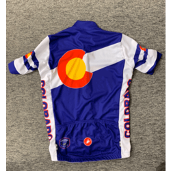 Campus Cycles Campus Mens Jersey