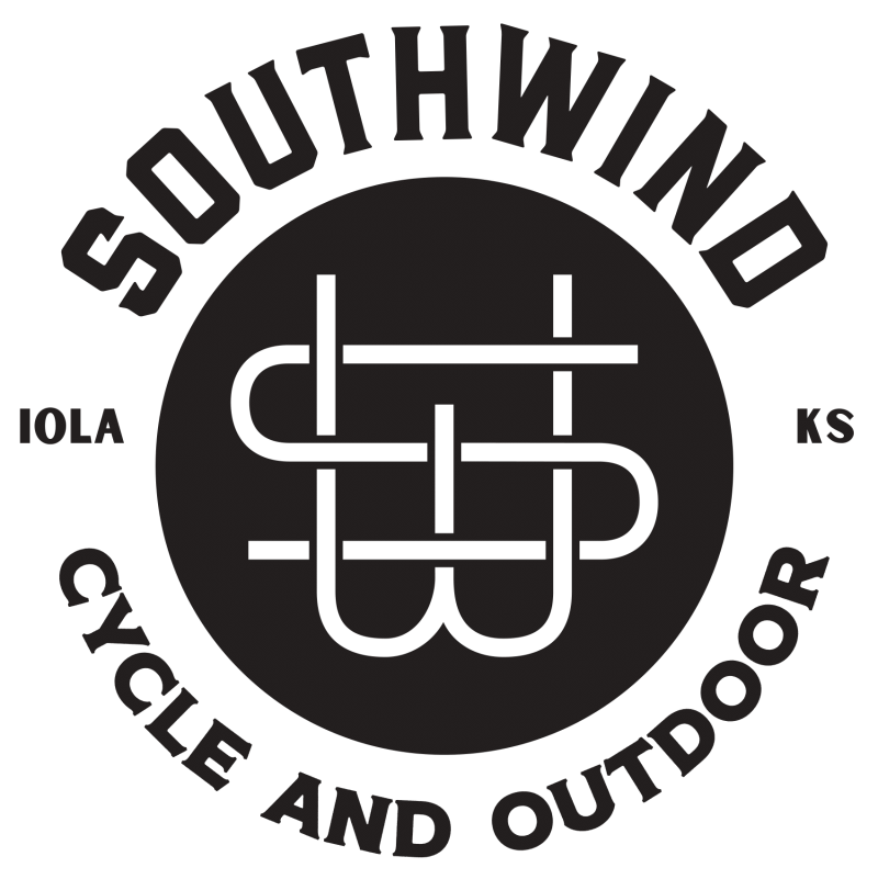Southwind Cycle and Outdoor Home Page