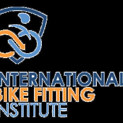 International Bike Fitting Institute Logo