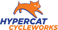 Hypercat Cycleworks Home Page