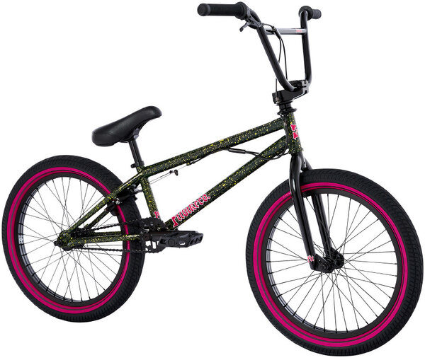 Fitbikeco PRK (XS)