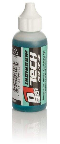 Dumonde Tech Original Formula Chain Lubricant
