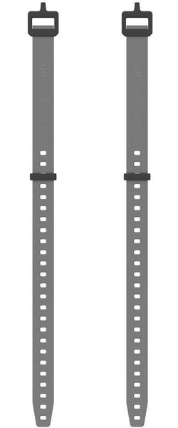 OneUp OneUp EDC Gear Strap (PAIR)