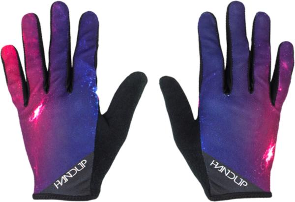 Handup Most Days Gloves