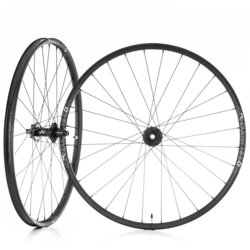 Industry Nine Trail S 1/1 28h