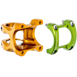 Industry Nine A35 Stem (Mix & Match Colors, 35mm Clamp Diameter)