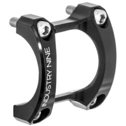 Industry Nine A-Series Stem Faceplate