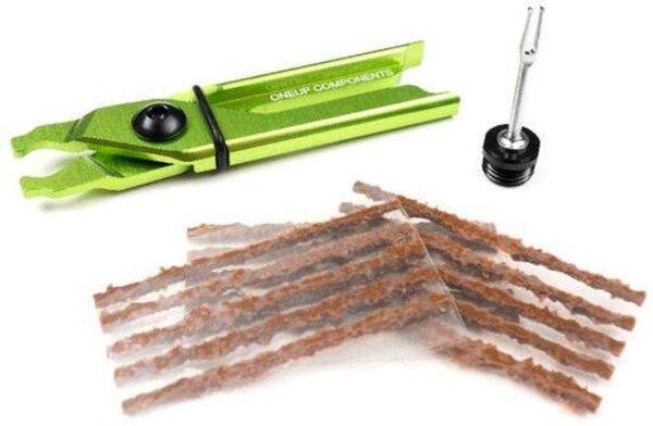 One Up EDC Plug Plier kit