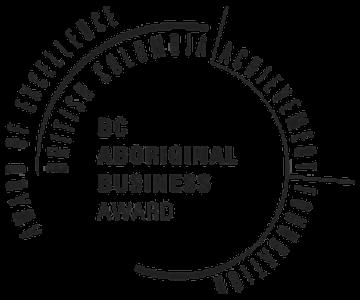 BC Aboriginal Business Award