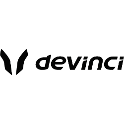 DeVinci Bicycles