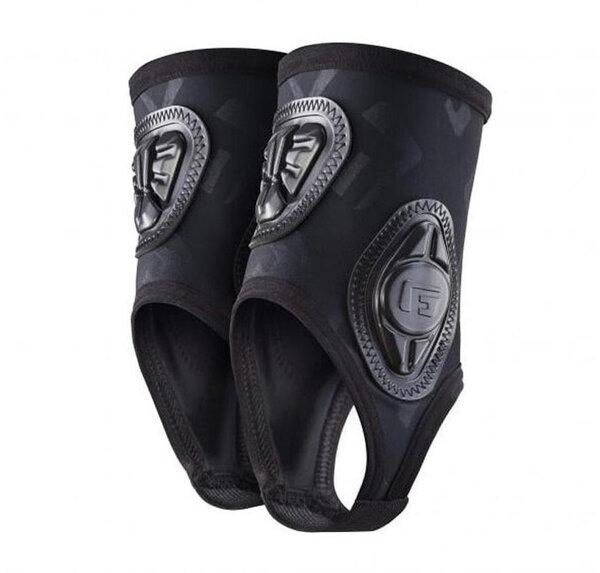 Pro-Form G-Form Pro-X Ankle Guard - Black