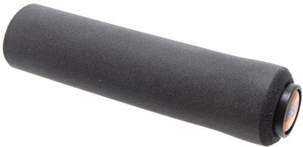 ESI Extra Chunky Grips XL 6.75