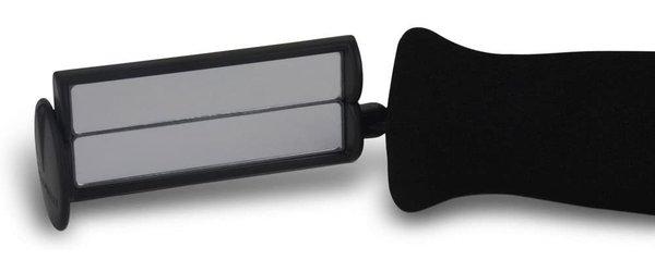 CycleAware Vu-Bar Mirror