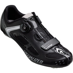 Specialized Comp Rd Shoe